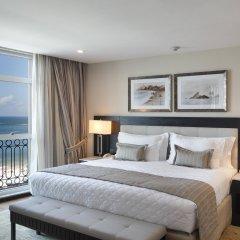 Miramar Hotel by Windsor комната для гостей фото 2