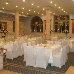 Mount Zion Boutique Hotel Израиль, Иерусалим - 1 отзыв об отеле, цены и фото номеров - забронировать отель Mount Zion Boutique Hotel онлайн помещение для мероприятий фото 2
