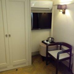 Ishak Pasa Hotel Турция, Стамбул - отзывы, цены и фото номеров - забронировать отель Ishak Pasa Hotel онлайн удобства в номере