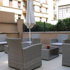 Отель Dea Roma Inn фото 5