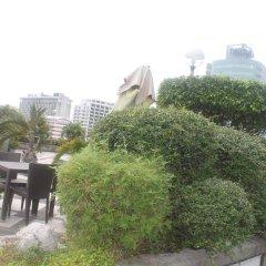 Отель The Pearl Manila Hotel Филиппины, Манила - отзывы, цены и фото номеров - забронировать отель The Pearl Manila Hotel онлайн