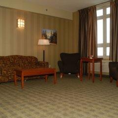 Отель Deerfoot Inn & Casino Канада, Калгари - отзывы, цены и фото номеров - забронировать отель Deerfoot Inn & Casino онлайн фото 3