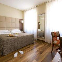 Отель Fenice спа фото 2