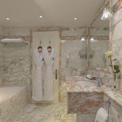 Отель The Ritz London Великобритания, Лондон - 8 отзывов об отеле, цены и фото номеров - забронировать отель The Ritz London онлайн фото 2