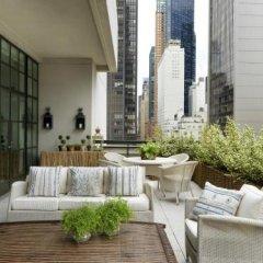Отель The Whitby Hotel США, Нью-Йорк - отзывы, цены и фото номеров - забронировать отель The Whitby Hotel онлайн фото 3