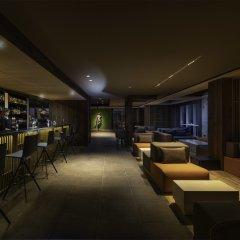Отель Stella Di Mare Dubai Marina гостиничный бар