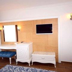 Eftalia Village Hotel - All Inclusive удобства в номере