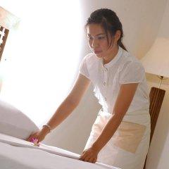 Отель Bansabai Hostelling International Таиланд, Бангкок - 1 отзыв об отеле, цены и фото номеров - забронировать отель Bansabai Hostelling International онлайн сауна