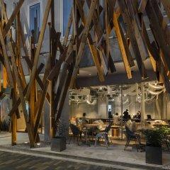 Отель ONE @ Tokyo