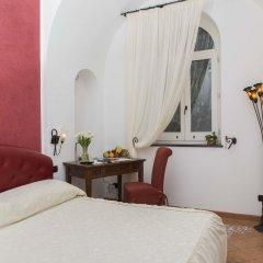 Отель Villa Lara Hotel Италия, Амальфи - отзывы, цены и фото номеров - забронировать отель Villa Lara Hotel онлайн спа