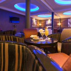 Отель Olissippo Marques de Sa Португалия, Лиссабон - отзывы, цены и фото номеров - забронировать отель Olissippo Marques de Sa онлайн