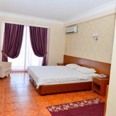 Club Casmin Hotel комната для гостей фото 4