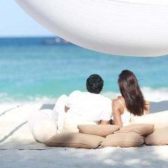 Отель Heritance Aarah (Premium All Inclusive) Мальдивы, Медупару - отзывы, цены и фото номеров - забронировать отель Heritance Aarah (Premium All Inclusive) онлайн спа фото 2