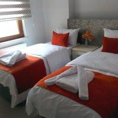 Troia Ador Pan Otel Турция, Канаккале - отзывы, цены и фото номеров - забронировать отель Troia Ador Pan Otel онлайн комната для гостей фото 3