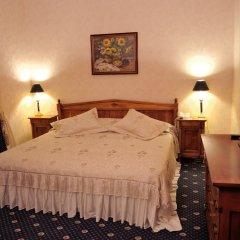 Гранд Отель Украина фото 15