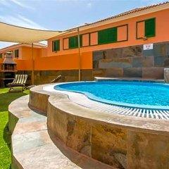 Отель Tarajalejo Village Тарахалехо фото 8
