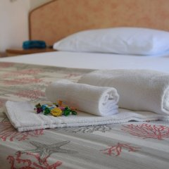 Hotel Holland Римини детские мероприятия
