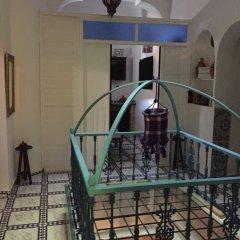 Отель Dar Rif Марокко, Танжер - отзывы, цены и фото номеров - забронировать отель Dar Rif онлайн детские мероприятия