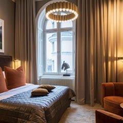 Lydmar Hotel Стокгольм комната для гостей фото 3