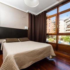 Отель Apartamentos Rurales La Compuerta Испания, Кастро-Урдиалес - отзывы, цены и фото номеров - забронировать отель Apartamentos Rurales La Compuerta онлайн фото 10