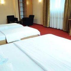 Elegance Hotel фото 4