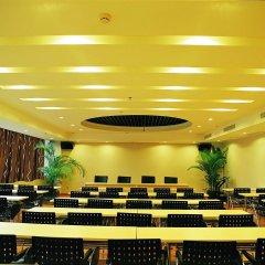 Отель Orient Sunseed Hotel Китай, Шэньчжэнь - отзывы, цены и фото номеров - забронировать отель Orient Sunseed Hotel онлайн помещение для мероприятий