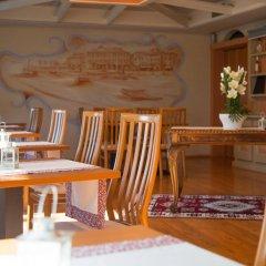 Отель Aquadolce Италия, Вербания - отзывы, цены и фото номеров - забронировать отель Aquadolce онлайн гостиничный бар