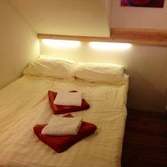 Отель Hotelboat Allure Нидерланды, Амстердам - отзывы, цены и фото номеров - забронировать отель Hotelboat Allure онлайн комната для гостей фото 2