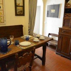 Отель Annunziata Terrace apartent Италия, Флоренция - отзывы, цены и фото номеров - забронировать отель Annunziata Terrace apartent онлайн в номере фото 2