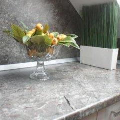 Отель Cottage na Kuvshinok Сочи ванная фото 2