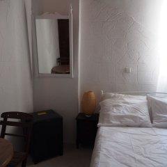 Отель Auberge 32 Греция, Родос - отзывы, цены и фото номеров - забронировать отель Auberge 32 онлайн комната для гостей фото 2