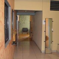 Отель Escalon Гондурас, Грасьяс - отзывы, цены и фото номеров - забронировать отель Escalon онлайн интерьер отеля фото 3