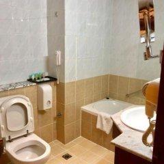 Отель Ajman Beach Аджман фото 2