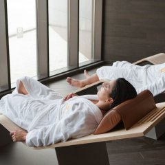 R2 Bahía Playa Design Hotel & Spa Wellness - Adults Only фото 14