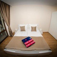 Отель Premier Fort Sands Resort Full Board Свети Влас комната для гостей фото 5