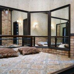 Отель Атлас Краснодар балкон
