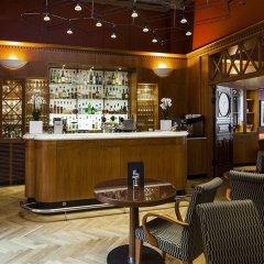Отель Elite Plaza Hotel Göteborg Швеция, Гётеборг - 1 отзыв об отеле, цены и фото номеров - забронировать отель Elite Plaza Hotel Göteborg онлайн гостиничный бар
