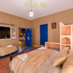 Отель Riad Ali Марокко, Мерзуга - отзывы, цены и фото номеров - забронировать отель Riad Ali онлайн в номере