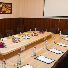 Парк Отель Харьков помещение для мероприятий
