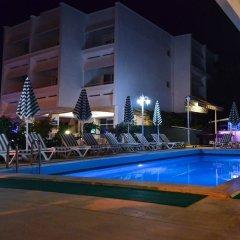 Отель Green Palm Мармарис фото 3