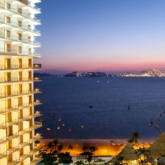 Grand Hotel Acapulco фото 6