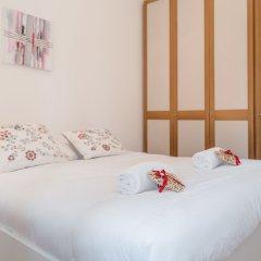 Отель Desiderio комната для гостей