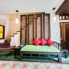 Отель Chaweng Garden Beach Resort Таиланд, Самуи - 1 отзыв об отеле, цены и фото номеров - забронировать отель Chaweng Garden Beach Resort онлайн развлечения