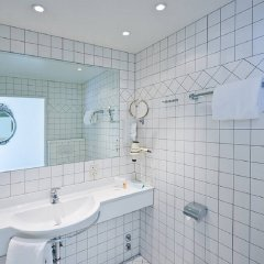 Отель Royal Австрия, Вена - - забронировать отель Royal, цены и фото номеров ванная