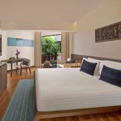 Отель Anantara Bophut Koh Samui Resort Таиланд, Самуи - отзывы, цены и фото номеров - забронировать отель Anantara Bophut Koh Samui Resort онлайн фото 2