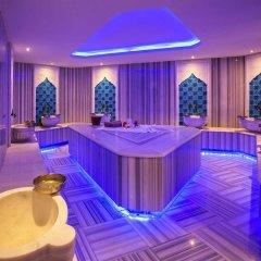 Radisson Blu Hotel Diyarbakir Турция, Диярбакыр - отзывы, цены и фото номеров - забронировать отель Radisson Blu Hotel Diyarbakir онлайн сауна