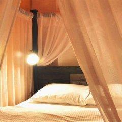 Отель Chmielna Guest House Варшава комната для гостей фото 2
