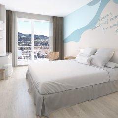 Amare Beach Hotel Ibiza комната для гостей фото 8