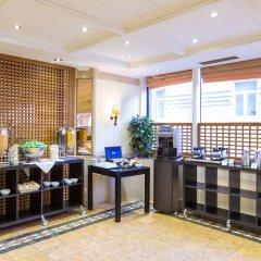 Отель Holiday Inn Lisbon Португалия, Лиссабон - 1 отзыв об отеле, цены и фото номеров - забронировать отель Holiday Inn Lisbon онлайн банкомат