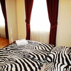 Апартаменты Bohemia Antique Apartment фото 8